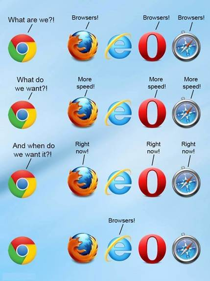 engineroom-internet-explorer-joke