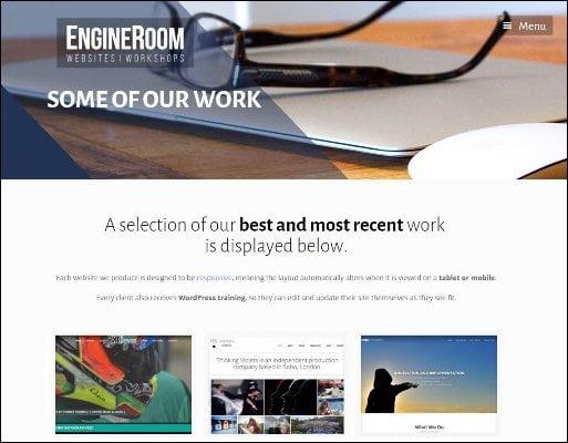 engineroom-web-developer-choose-portfolio