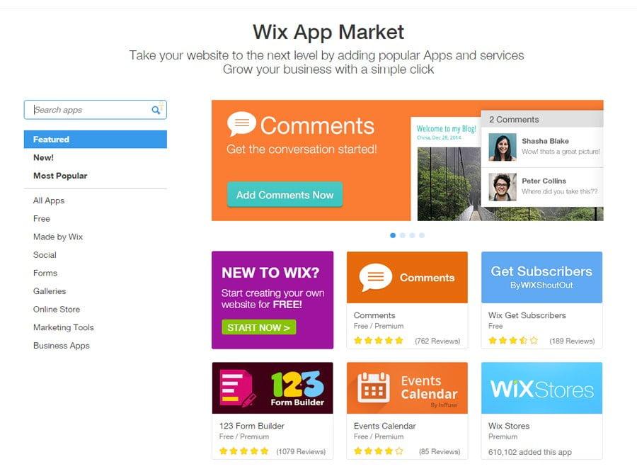 engineroom-wix-apps
